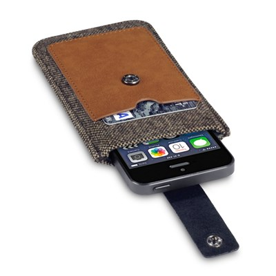 iphone 5 wallet case for men iphone iphone 5 wallet for 19309