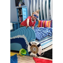 kids-bed-surfs-up-legare-easy-fit.JPG