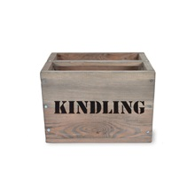 kindling-wooden-storage-box-garden trading.jpg
