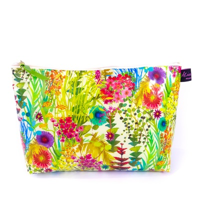 TRESCO LIBERTY WASH BAG