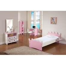 lifestyle-pink-princess-easy-fit - Copy.jpg