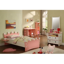 lifestyle-princess-pink-easy-fit-legare - Copy.jpg