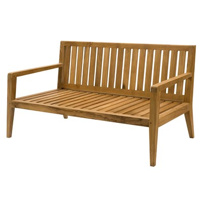 Garden Furniture Nottingham brilliant garden furniture nottingham find this pin and more on