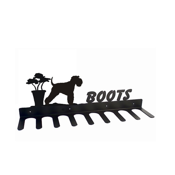 miniture-schnauzer-boot-rack.jpg