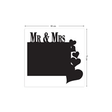 mr-mrs-heart-chalkboard-wall-sticker-home-decor-art-dimensions.jpg