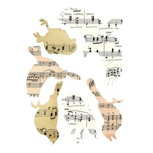 music-christmas-birds-vinyl-wall-stickers-4.jpg