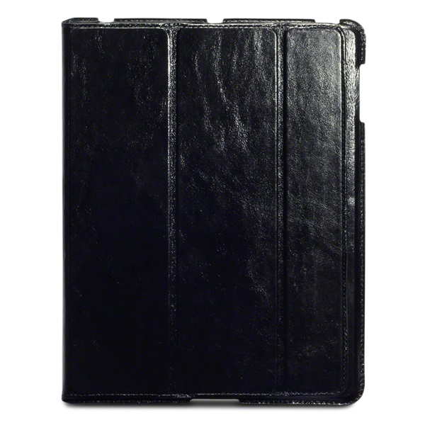 nappali-ipad-case-covert-leather-front.jpg