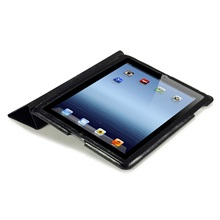 nappali-ipad-case-covert-leather-stand-up.jpg
