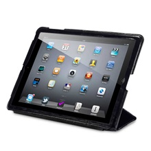 nappali-ipad-case-covert-leather-stand.jpg
