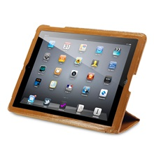 nappali-ipad-case-covert-leather-tan-stand.jpg