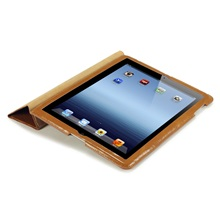 nappali-ipad-case-covert-leather-tanup.jpg