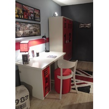 new-worker-desk-chair-wardrobe-red.jpg