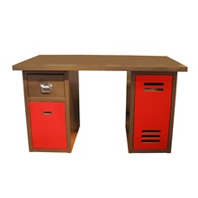 new-worker-desk-red-cutout.jpg