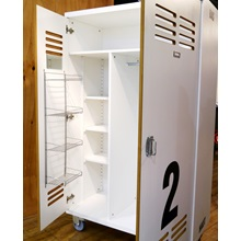 new-worker-interior-wardrobe-white.jpg