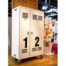 new-worker-wardrobe-white-decals.jpg