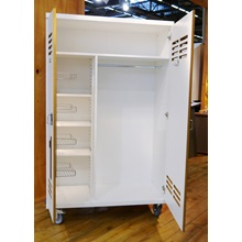 new-worker-white-wardrobe-inside.jpg