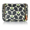 Orla Kiely Cosmetic Bag in Large