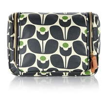 orla-kiely-wallflower-large-wash-bag-front-cuckooland.jpg
