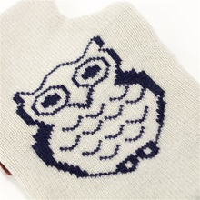 owl-hot-water-bottle-cover-catherine-tough-close.jpg
