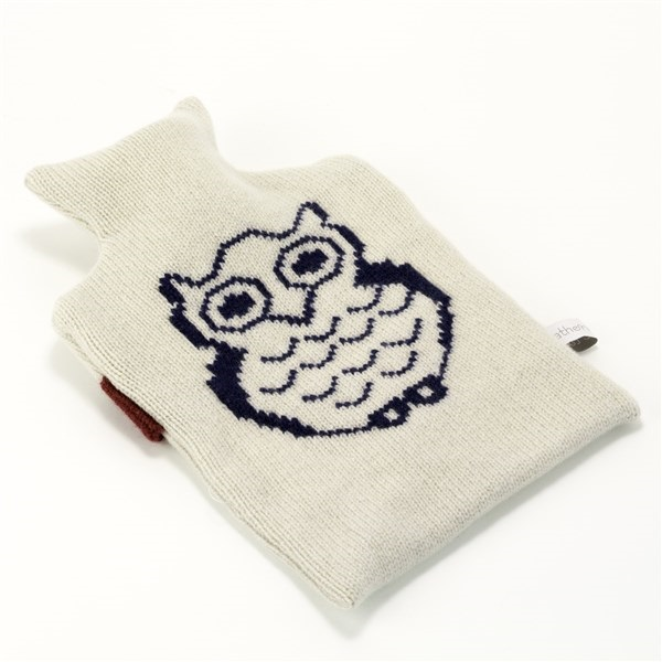 owl-hot-water-bottle-cover-catherine-tough.jpg