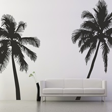 palm-tree-wall-sticker-decor-art-sihouette.jpg