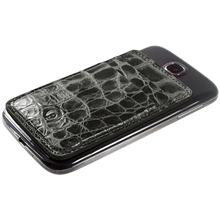 patrona-samsung-case-black-silver-connect-flat.png