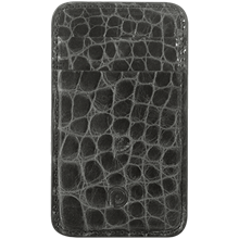 patrona-samsung-case-black-silver-connect-front.png