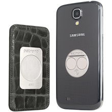 patrona-samsung-case-black-silver-connect-two.png