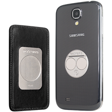 patrona-samsung-connect-black-two.png