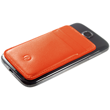 patrona-samsung-connect-orange-flat.png