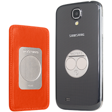 patrona-samsung-connect-orange-two.png