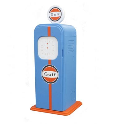 Petrol Pump3 Kids Storage Fun Furniture ...
