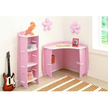 princess-corner-desk-pink-easy-fit-kids.jpg