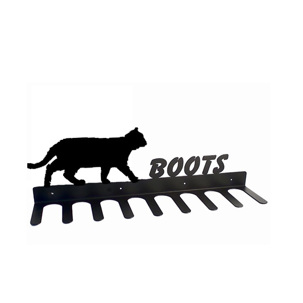 prowling-cat-boot-racks.jpg