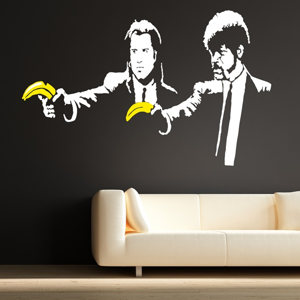 pulp-fiction-wall-art-sticker-home-decor.jpg
