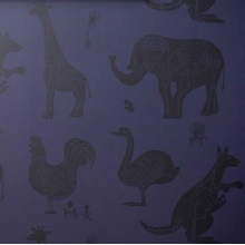 purple-animal-designer-kids-wallpaper.jpg