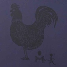 purple-animal-kids-designer-wallpaper.jpg