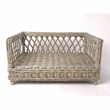 raised-rattan-dog-bed-01.jpg