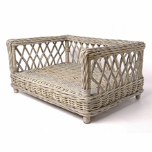 raised-rattan-dog-bed-02.jpg