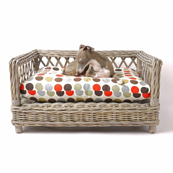 raised-rattan-dog-bed-great-spot-02.jpg