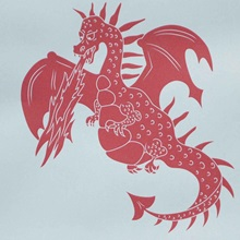 red-dragon-designer-kids-wallpaper.jpg