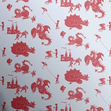 red-dragon-designer-wallpaper-kids.jpg