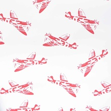 red-spitfire-wallpaper-designer-kids.jpg