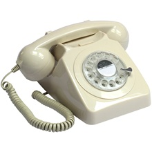 retro-gpo-746-rotary-phone-white.jpg