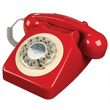 retro-telephone-red-wild-and-wolf.jpg
