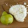 Mozzarella and Ricotta Cheese Making Packs