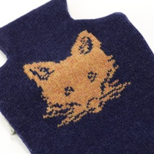 rusty-fox-knitted-hot-water-bottle-cover-catherine-tough-close-up.jpg