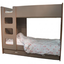 separable-bunk-bed-david-mathy-by-bols.jpg