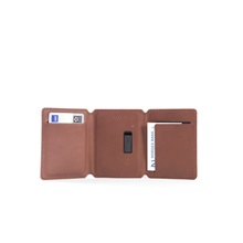 seyvr-phone-charging-wallet-brown-1.jpg
