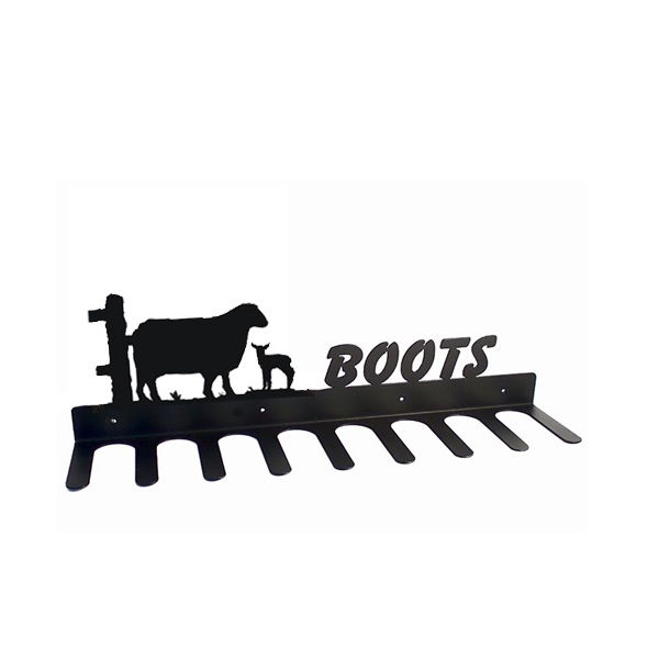 sheep-boot-rack.jpg